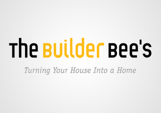 Featured-Image-BuilderBees