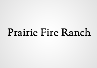 Featured-Image-PrairieFire