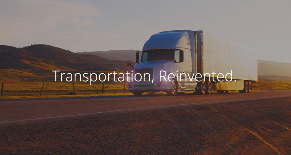 BlueOx Logistics